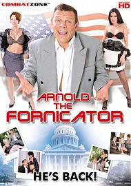 Arnold The Fornicator (115350.2)
